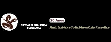Empresa de Central de Monitoramento Cftv Jaguaré - Central de Monitoramento Cftv - Urutu vigilância