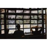 central de monitoramento via internet Vila Gustavo