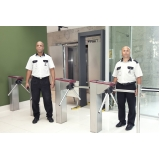 empresas de segurança e portaria Vila Formosa